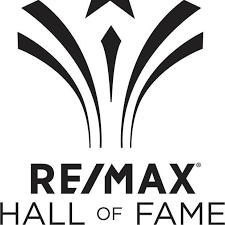 RE/MAX Hall of Fame image