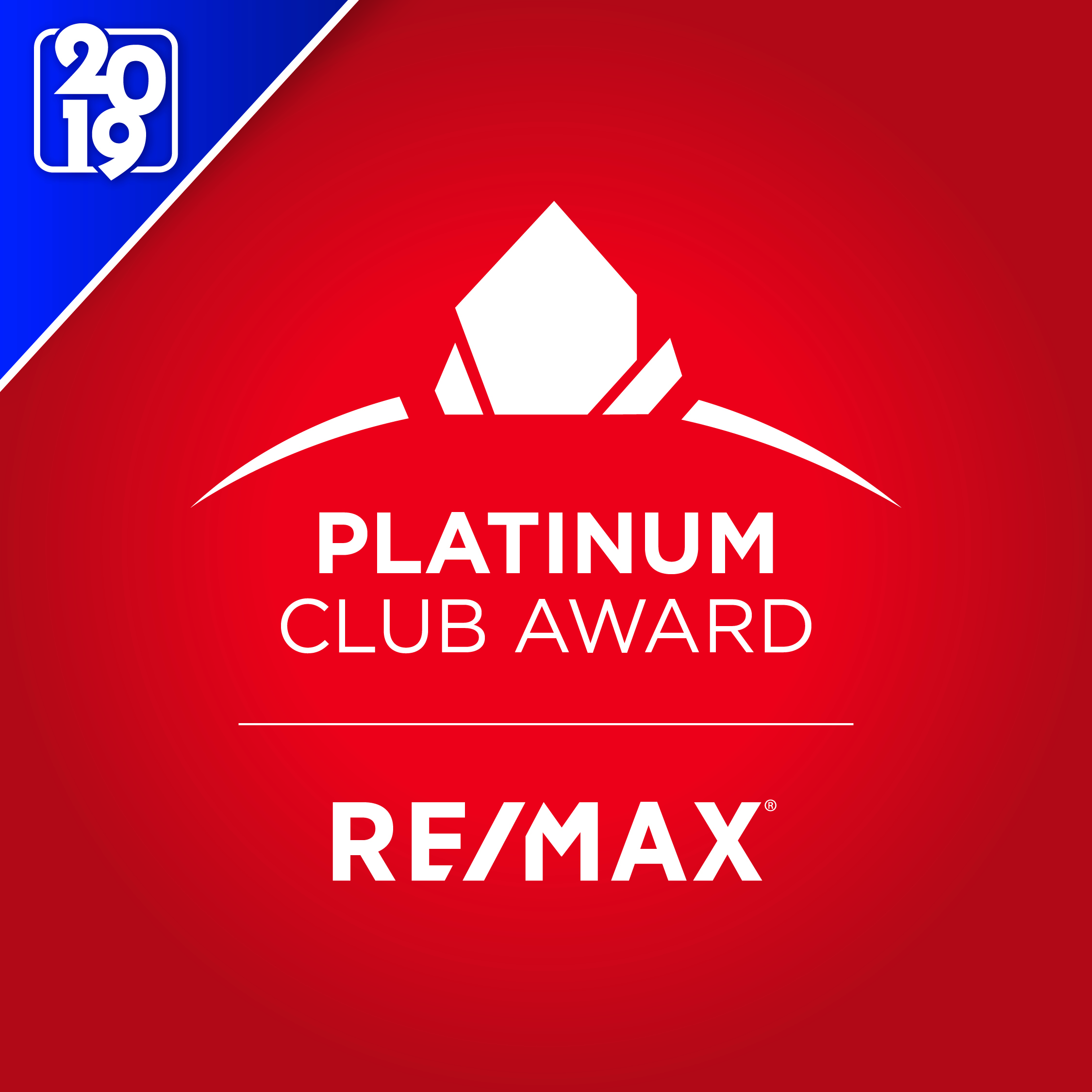 RE/MAX Platinum Club image