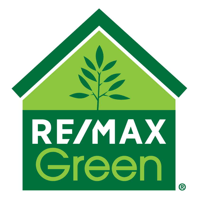 RE/MAX Paperless Agent image