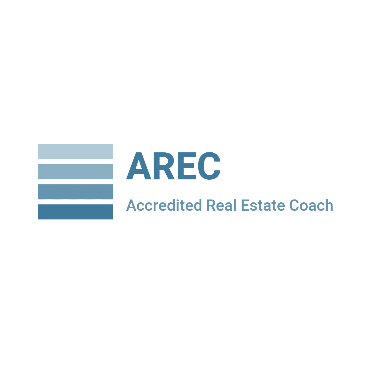 Accredited Real Estate Coach image