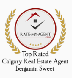 We have been rated by multiple sites as top performing and top reviewed agents. We don't say it to brag, we say it so you will read our reviews and see for yourself that we do excellent work everyday.  image