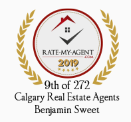 In 2019 we received many new reviews for our work. These reviews put us very high on various different rating and ranking sites. Our hope is that you will take the time to read our real and all true reviews of us and our services. Thank you. Ben image