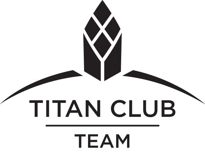 TITAN CLUB AWARD<br /> REAL ESTATE TEAM<br /> 2018 image