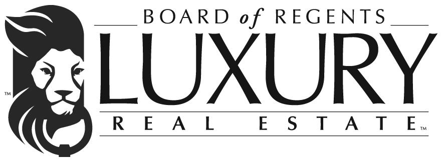 Member.  Board of Regent.  LuxuryRealEstate.com image