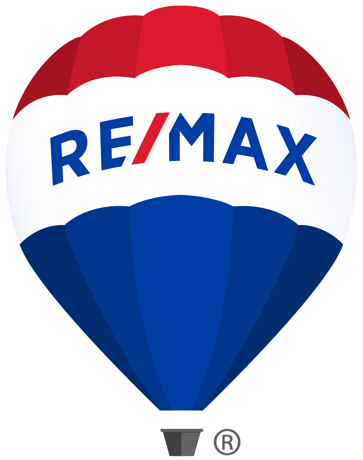 Top #3 REALTOR in 2020 at RE/MAX Orchard Country image