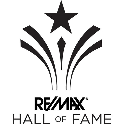Achieved more than $1 million in gross commission earnings during their career with RE/MAX. image