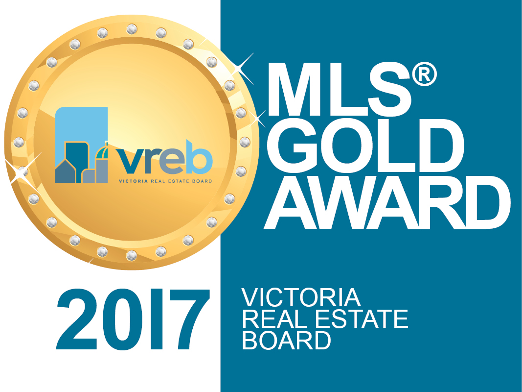 MLS 2017 Gold Award<br />