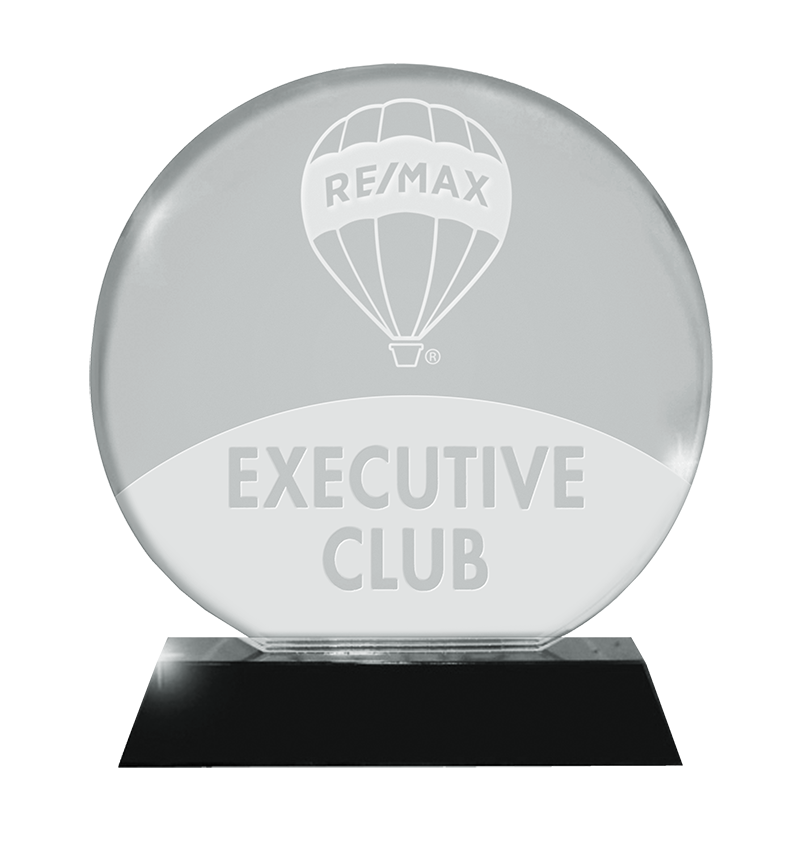 RE/MAX Executive Club