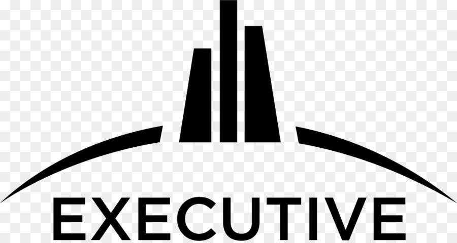 REMAX Executive Award image