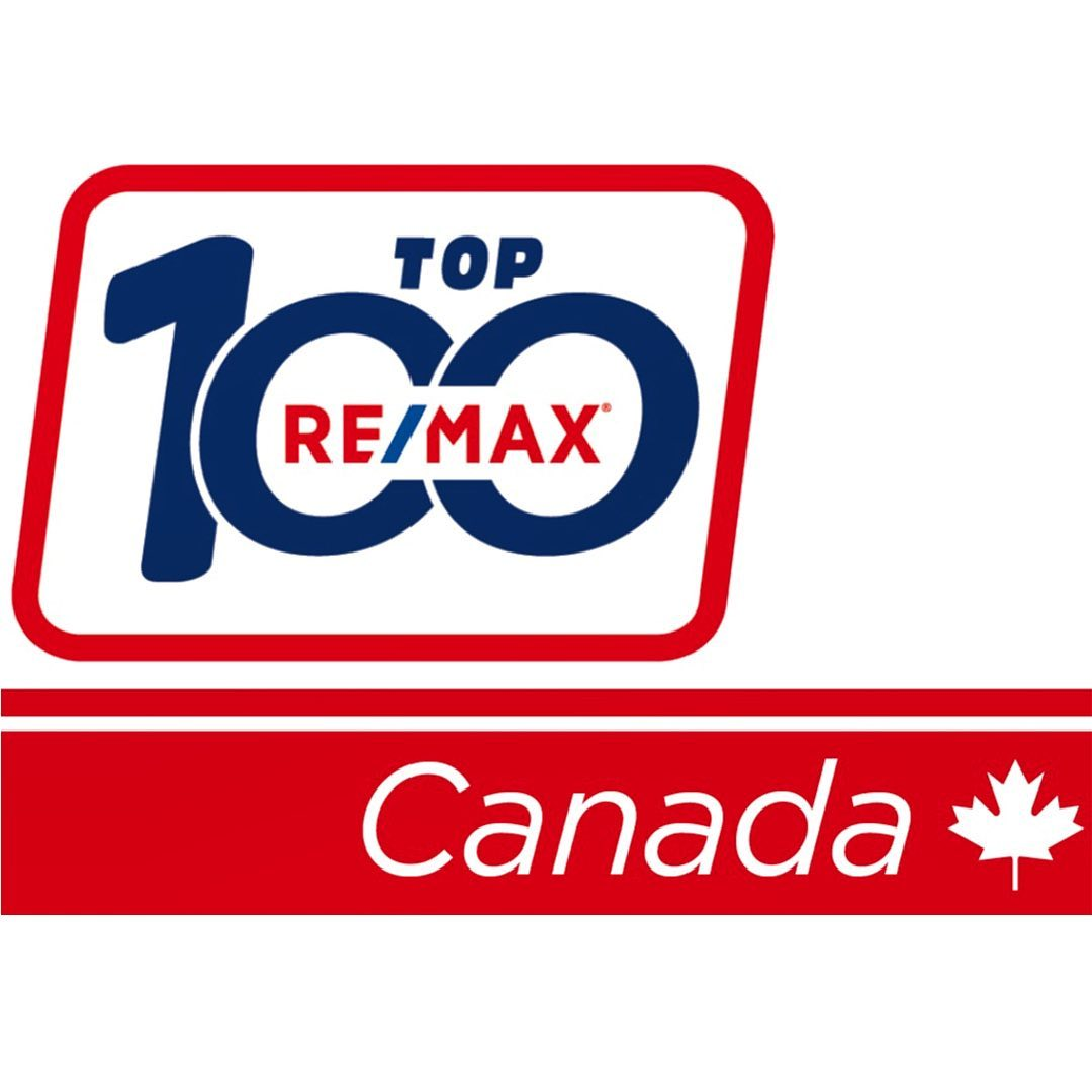 Top 100 RE/MAX Agents in Canada in 2018, 2020 image