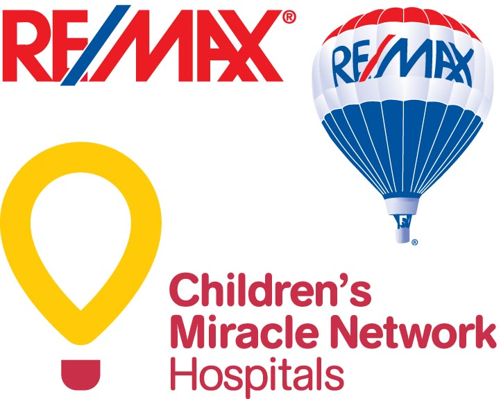 Annual Contributor to Children's Miracle Network