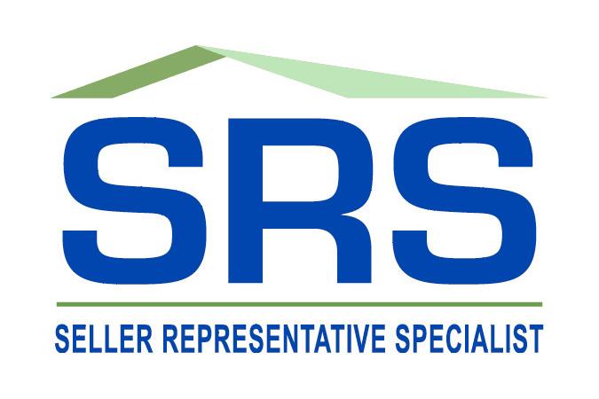 Certified Sellers Representative Specialist