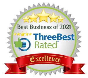 Three Best Rated Regina Realtor 2020 and 2021