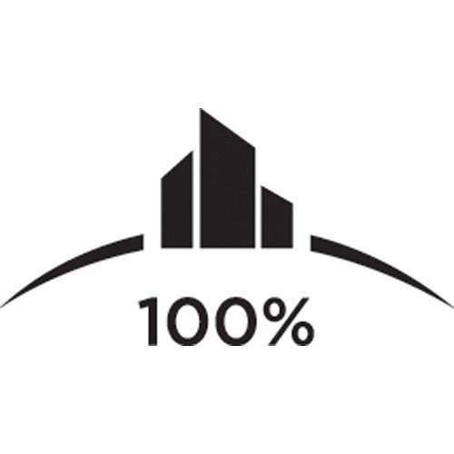 RE/MAX 100% Club 2018 & 2019 image