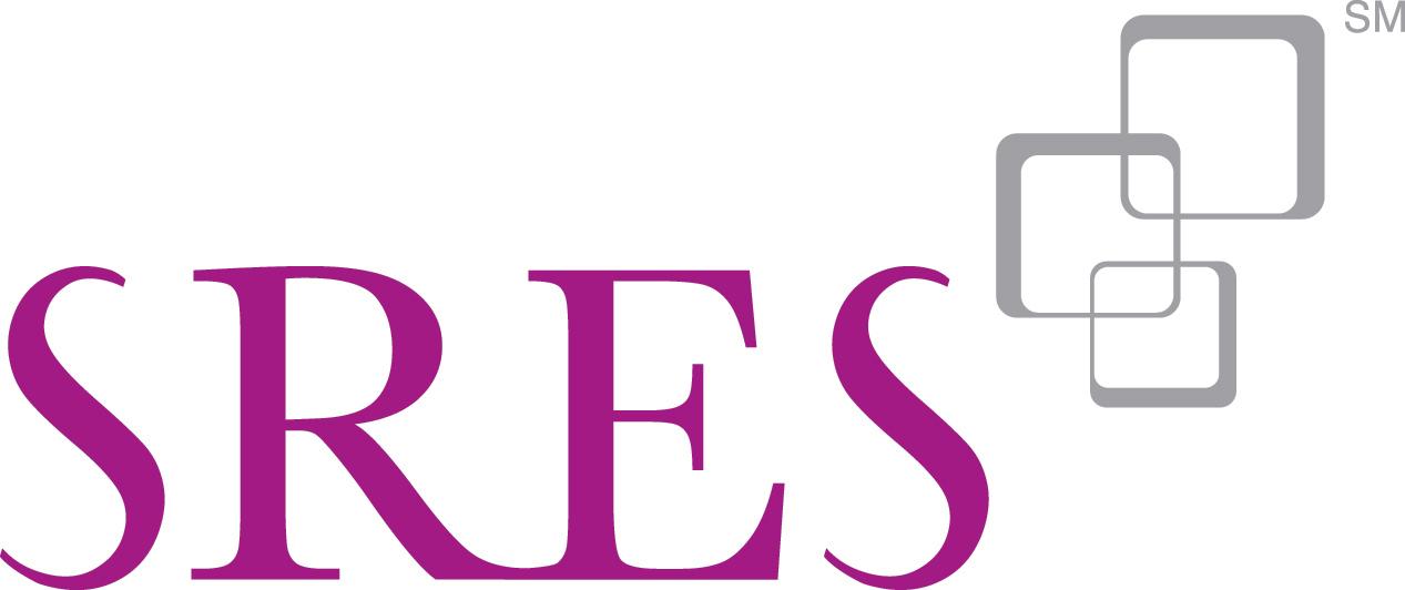 Senior Real Estate Specialist (SRES) image