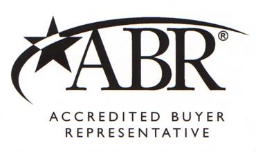 Accredited Buyer's Representative (ABR) image
