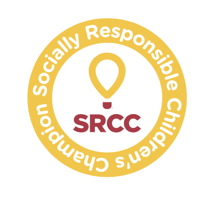Socially Responsible Children's Champion (SRCC) image