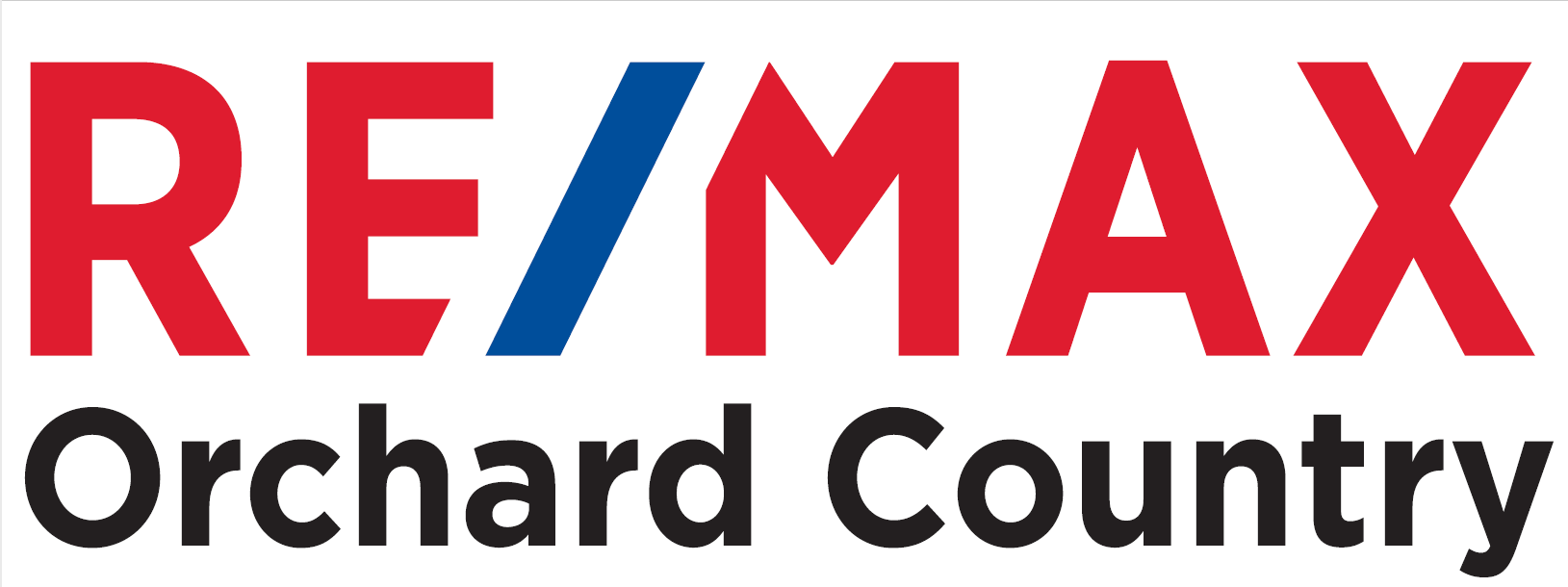 Top 2 Agent at RE/MAX Orchard Country 2020 image