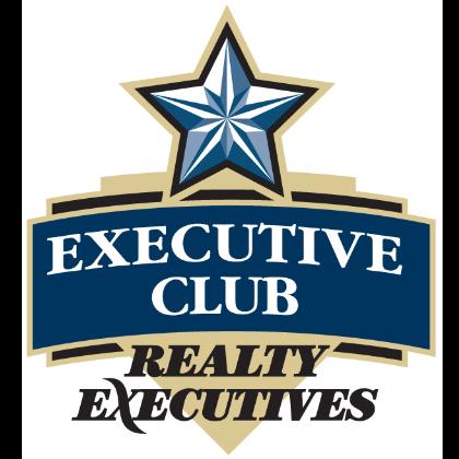 2009-2013, 2016 - Realty Executives Executive Club image