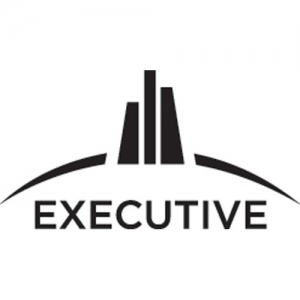 Executive Award 2018 image