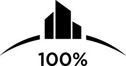 Remax 100% Award 2016-2019  image