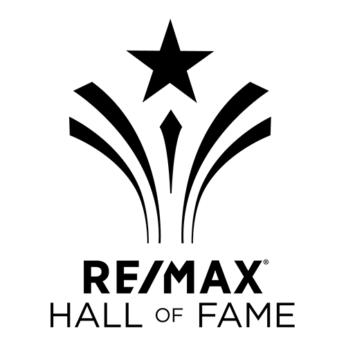 RE/MAX Hall of Fame. Sold over $88,000,000 of Real Estate being licensed at RE/MAX.