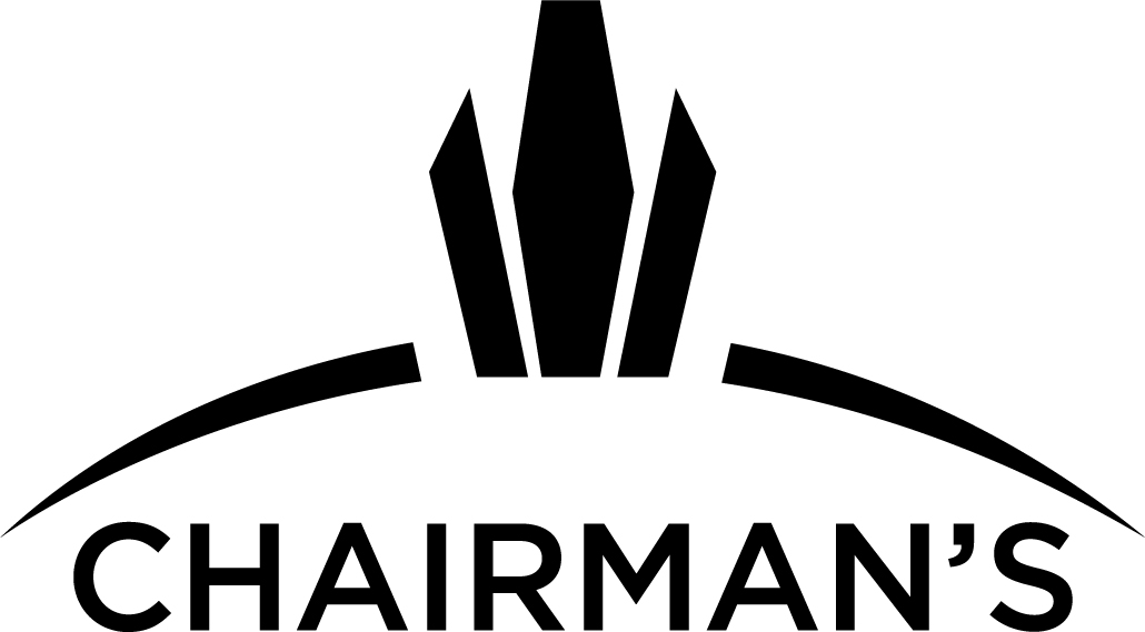 Chairman's Award 2020 - Sold over $35,000,000 worth of Real Estate in 2020