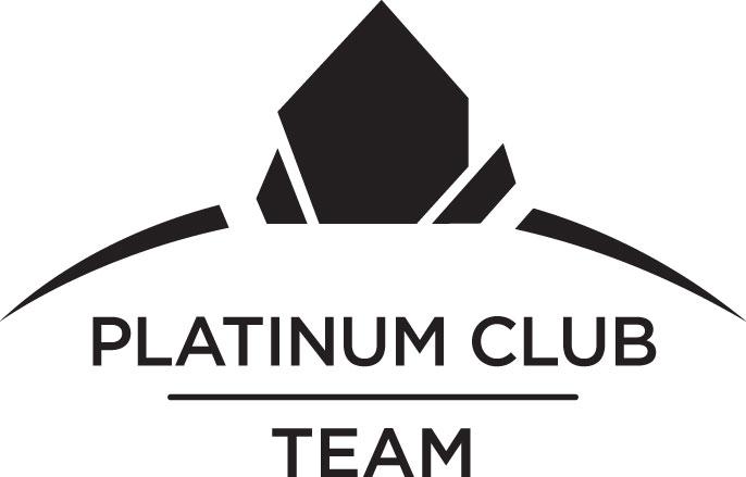 RE/MAX Platinum Club (Team)