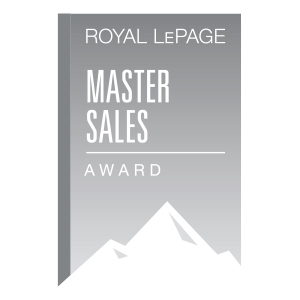 Master Sales Awards<br /> Represents the top 11th-20th percentile of a sales representative's marketplace. Qualifying amounts vary from region to region and is based on gross, closed and collected income.<br /> <br /> Recipient in :2014-2015<br /> <br />  image