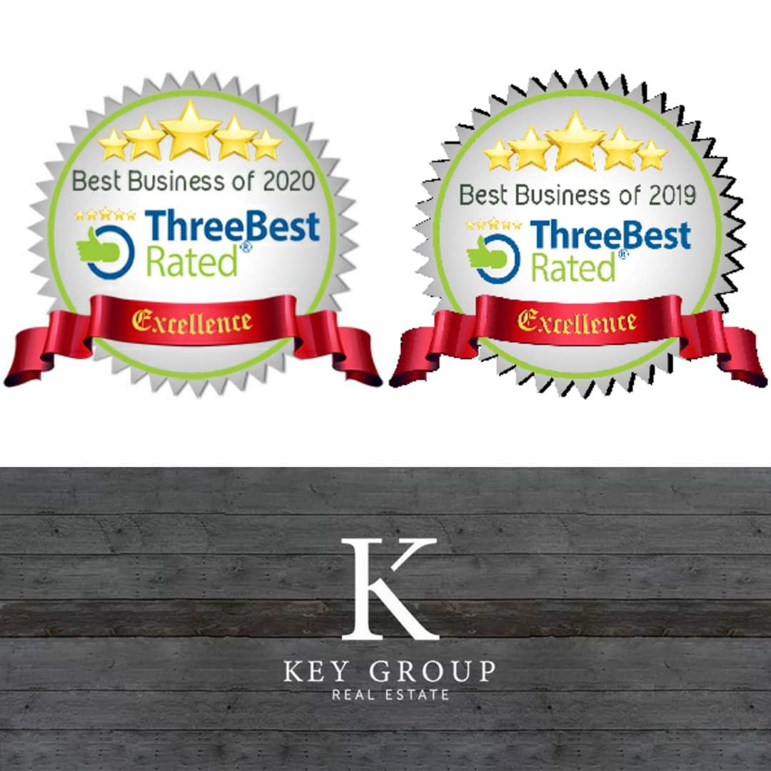 Top 3 Real estate agents in Richmond Hill, ON<br /> <br /> https://threebestrated.ca/real-estate-agents-in-richmond-hill-on image