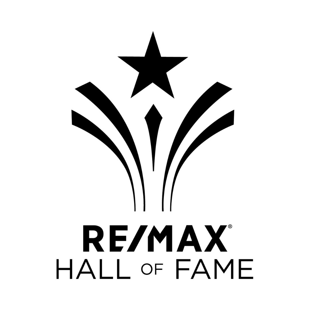 Re/Max Hall of Fame (2008)