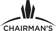 2020 RE/MAX Chairman Club Award